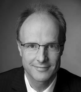 Rolf-Günther Hobbeling
